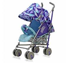 Детская <b>коляска</b>-<b>трость Rant</b> Molly купить в интернет-магазине ...