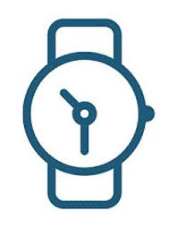 <b>Мужские часы</b> купить, швейцарские наручные <b>мужские часы</b> ...