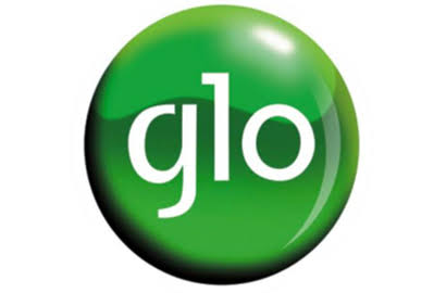 How to extend Glo #200 for 1.2gb to 2119