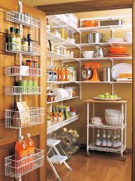 Kitchen Pantries 51 Pictures Of Kitchen Pantry Designs Ideas
