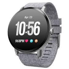 Стоит ли покупать <b>Умные часы ColMi V11</b>? Отзывы на Яндекс ...