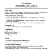 images about resume on pinterest   resume  free resume and    best resume templates