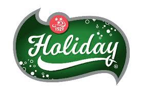 <b>Holiday</b>