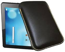 Odys Q <b>Tablet</b> PC <b>Case Protection Holster Sleeve Protective Cover</b> ...