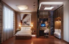 really awesome bedrooms really cool bedroom really cool bathrooms really cool bedrooms really cool bedrooms amazing bedroom interior design home awesome