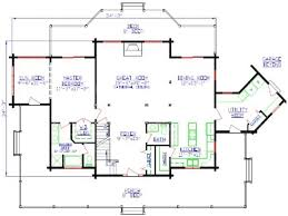printable house floor plans printable house cleaning 59