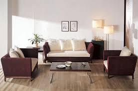 room set ideas living room sets ideas best with images of living room collection