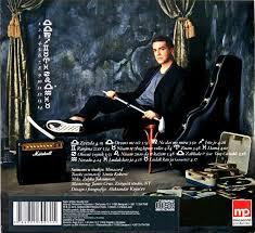 cd zeljko joksimovic album eljko joksimovi eurosong pop cd zeljko joksimovic album 2015 382eljko joksimovi263 eurosong pop srbija hrvatska