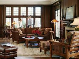 Youtube Living Room Design Living Room Design Traditional Home Design Ideas