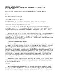 character reference letter court best business template how to write a character reference letter for court in the uk in character reference letter