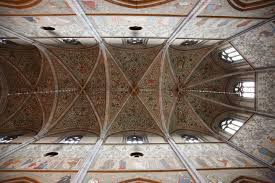 best lighting for cathedral ceilings agreeable vaulted ceilings
