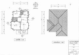 Index of  wp content flagallery micke ms example house plans     micke m house pakchong example drawing plans   jpg