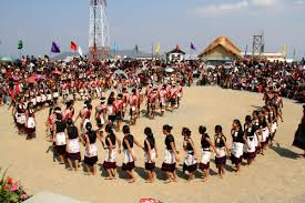 essay on the matriarchal tradition in north east image source nelive in
