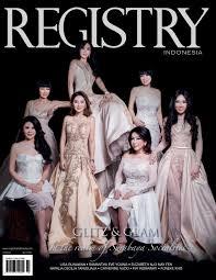 Glitz & Glam by Registry E - issuu