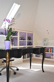 home office decor ideas home office contemporary amazing ideas with purple and white office decor cu amazing build office