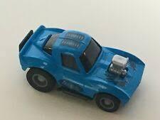 <b>Funrise</b> коллекционеров и любителей игрушки и хобби ...
