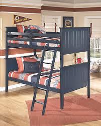 bunk beds ashley furniture homestore ashley unique furniture bunk beds