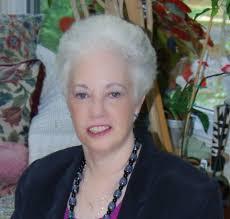 Ruth Glick - Wikipedia