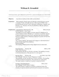 resume about yourself  the most awesome good words to describe    essay on describe yourself