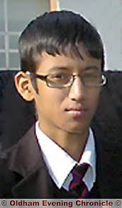 Mohammed Abdul Razzak - 2014116_113719