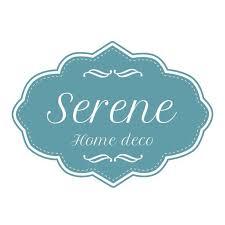 <b>Serene home</b> deco - <b>Home</b> | Facebook