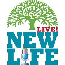 New Life Live!