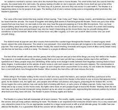 descriptive essays tips on writing a good descriptive essay about nature verwandte suchanfragen zu a good descriptive