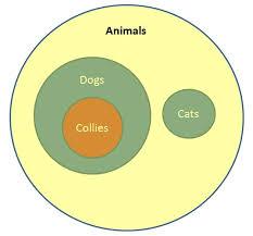 best images of complex venn diagram   venn diagram simple    venn diagram examples