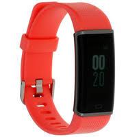 Смарт-часы и <b>браслеты</b>: купить в интернет магазине DNS ...