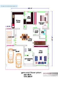 House Plans India South Indian House Plans  house plans in  n    House Plans India South Indian House Plans