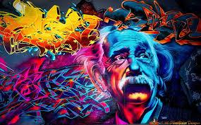<b>Graffiti 1080P</b>, 2K, 4K, 5K <b>HD wallpapers</b> free download | <b>Wallpaper</b> ...
