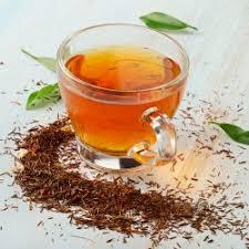 <b>Чай</b> - Столичные поставки