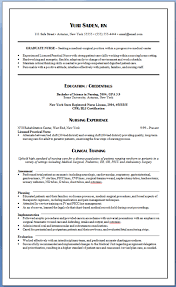 nurse sample resume  cv  biodata outline and content tips  nle  nurse graduate resume format borderline and horizontal line