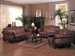 living room ideas with brown furniture captivating decor ideas with brown furniture decorating with brown leather brown furniture living room ideas