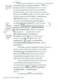 how to write a resume generator resume builder how to write a resume generator myperfectresume resume builder beautiful resume mla citation essay example