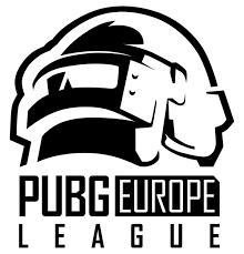<b>PUBG</b> Europe League 2019 - Phase <b>3</b> - Liquipedia ...