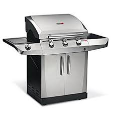 char broil performance tru infrared char broil performance tru infrared   burner cabinet gas grill