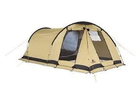 <b>Палатка Alexika Nevada 4</b> бежевый - купить в интернет-магазине ...