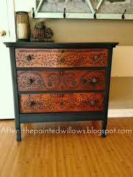 furniture gallery tons of before and after diy furniture redo ideas including this miss mustard black painted furniture ideas