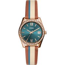 Наручные <b>часы Fossil ES4426 женские</b> кварцевые - купить ...