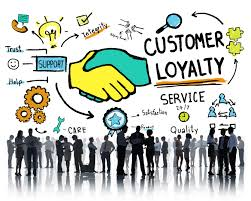 five ways to becoming a customer experience leader leadership what does it take to become a customer experience champion why should even be concerned such an endeavor well don t take my word for it