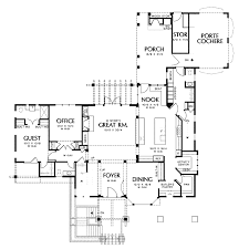 High Resolution Vacation Home Plans   Vacation House Floor Plan    High Resolution Vacation Home Plans   Vacation House Floor Plan