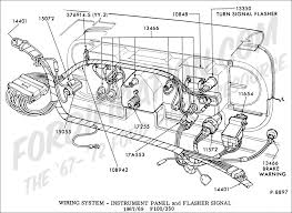 ford truck radio wiring diagram 1984 ford f250 diesel wiring diagram wiring diagram schematics ford truck technical drawings and schematics section