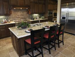 guy kitchen meg:  ideas about custom kitchen islands on pinterest custom kitchens kitchen island bar and kitchen islands
