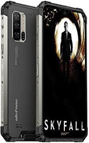Ulefone Armor 7E (2020) Rugged Phones Unlocked ... - Amazon.com