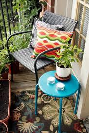 small balcony design ideas budget ideas balcony decoration balcony design furniture
