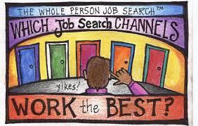 job seek websites tk job seek websites 23 04 2017