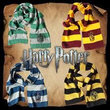 Купить Оптом 4 Стили Гарри <b>Поттер</b> Колледж <b>Шарф</b> ...