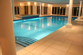 furniture astonishing indoor public swimming amazing indoor pool lighting