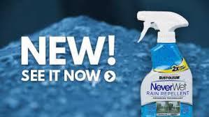 NeverWet Superhydrophobic Coating Products | Hydrophobic ...
